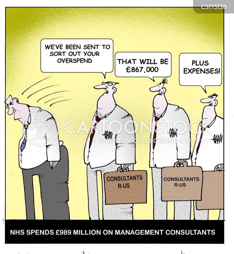 Management Consultant cartoons, Management Consultant cartoon, funny, Management Consultant picture, Management Consultant pictures, Management Consultant image, Management Consultant images, Management Consultant illustration, Management Consultant illustrations