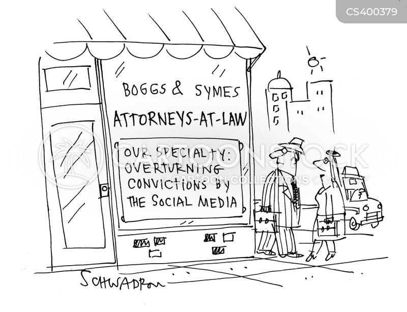 Lawyers cartoons, Lawyers cartoon, funny, Lawyers picture, Lawyers pictures, Lawyers image, Lawyers images, Lawyers illustration, Lawyers illustrations