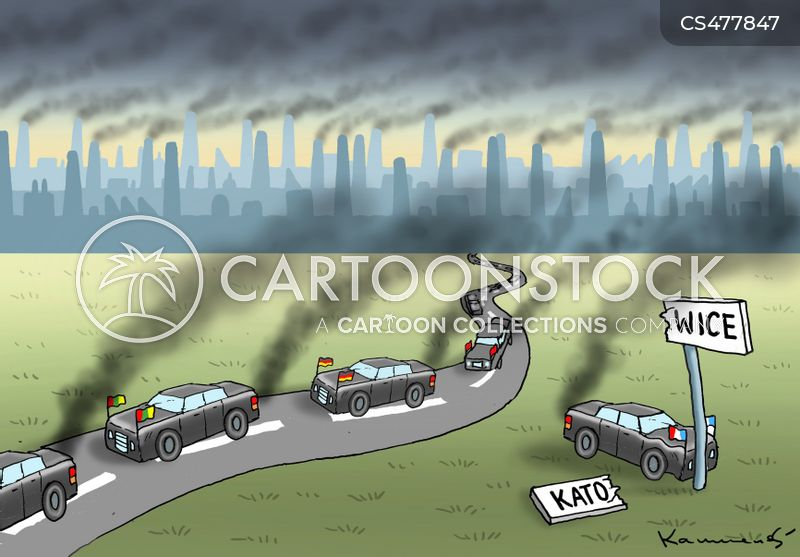 Cop24 cartoons, Cop24 cartoon, funny, Cop24 picture, Cop24 pictures, Cop24 image, Cop24 images, Cop24 illustration, Cop24 illustrations