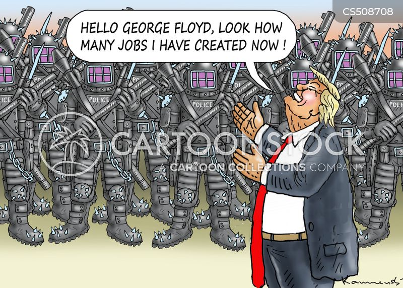 Job Creation cartoons, Job Creation cartoon, funny, Job Creation picture, Job Creation pictures, Job Creation image, Job Creation images, Job Creation illustration, Job Creation illustrations