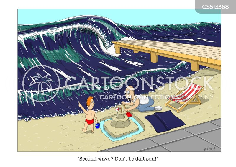 Beach cartoons, Beach cartoon, funny, Beach picture, Beach pictures, Beach image, Beach images, Beach illustration, Beach illustrations
