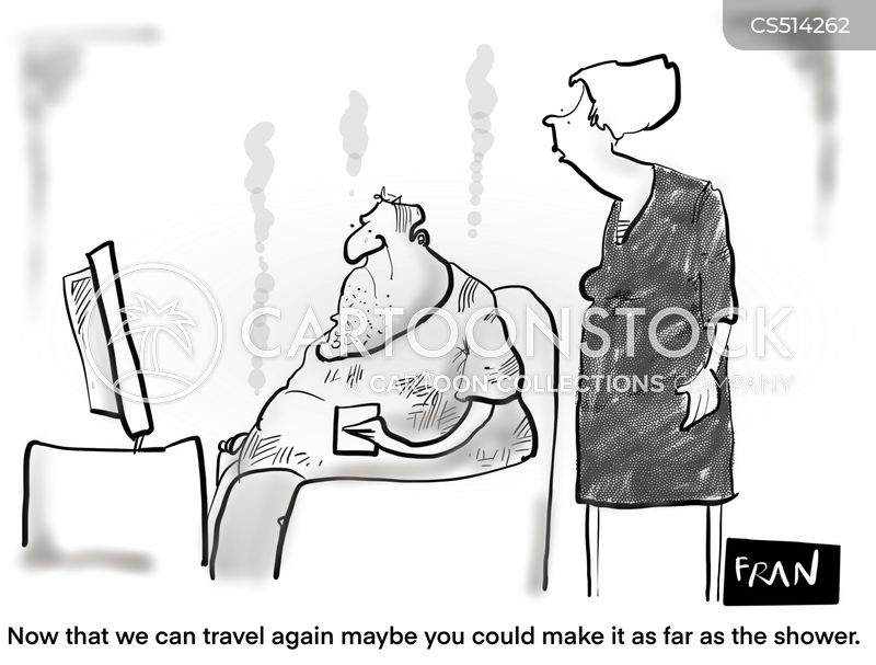 Tourism cartoons, Tourism cartoon, funny, Tourism picture, Tourism pictures, Tourism image, Tourism images, Tourism illustration, Tourism illustrations