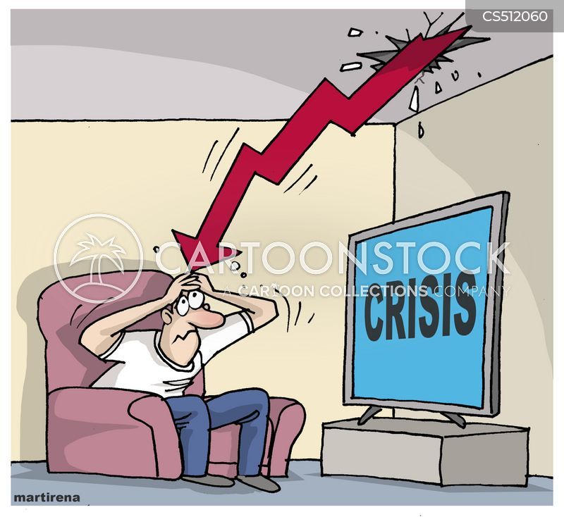 Economic Downturn cartoons, Economic Downturn cartoon, funny, Economic Downturn picture, Economic Downturn pictures, Economic Downturn image, Economic Downturn images, Economic Downturn illustration, Economic Downturn illustrations