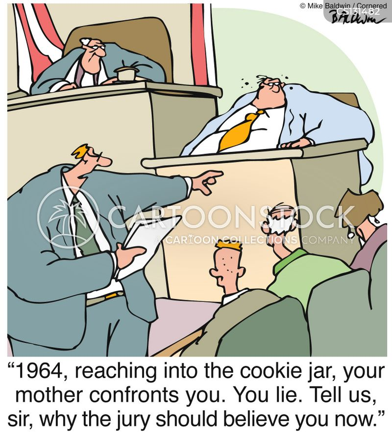 Cookies cartoons, Cookies cartoon, funny, Cookies picture, Cookies pictures, Cookies image, Cookies images, Cookies illustration, Cookies illustrations