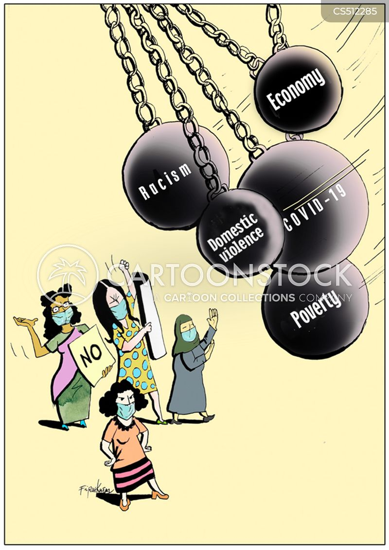 Poverty cartoons, Poverty cartoon, funny, Poverty picture, Poverty pictures, Poverty image, Poverty images, Poverty illustration, Poverty illustrations