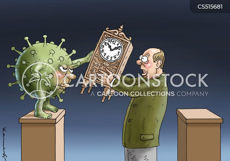 Time cartoons, Time cartoon, funny, Time picture, Time pictures, Time image, Time images, Time illustration, Time illustrations