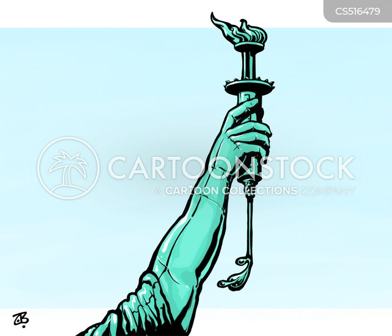 Statue Of Liberty cartoons, Statue Of Liberty cartoon, funny, Statue Of Liberty picture, Statue Of Liberty pictures, Statue Of Liberty image, Statue Of Liberty images, Statue Of Liberty illustration, Statue Of Liberty illustrations