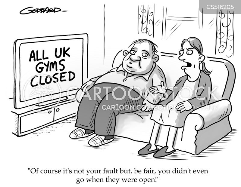 Closure cartoons, Closure cartoon, funny, Closure picture, Closure pictures, Closure image, Closure images, Closure illustration, Closure illustrations