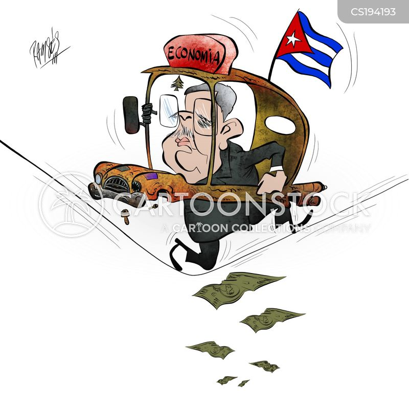 Cuban Economy cartoons, Cuban Economy cartoon, funny, Cuban Economy picture, Cuban Economy pictures, Cuban Economy image, Cuban Economy images, Cuban Economy illustration, Cuban Economy illustrations