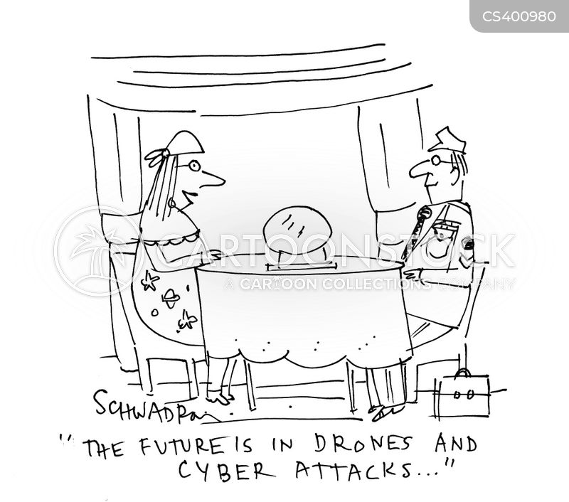 Unmanned Drone cartoons, Unmanned Drone cartoon, funny, Unmanned Drone picture, Unmanned Drone pictures, Unmanned Drone image, Unmanned Drone images, Unmanned Drone illustration, Unmanned Drone illustrations