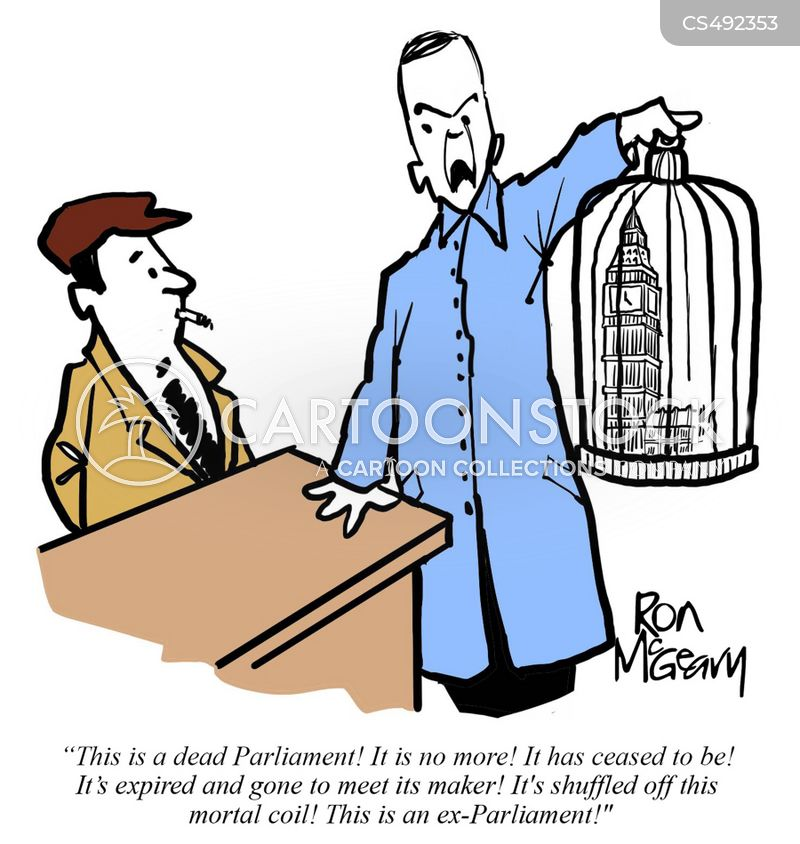 Dead Parliament cartoons, Dead Parliament cartoon, funny, Dead Parliament picture, Dead Parliament pictures, Dead Parliament image, Dead Parliament images, Dead Parliament illustration, Dead Parliament illustrations