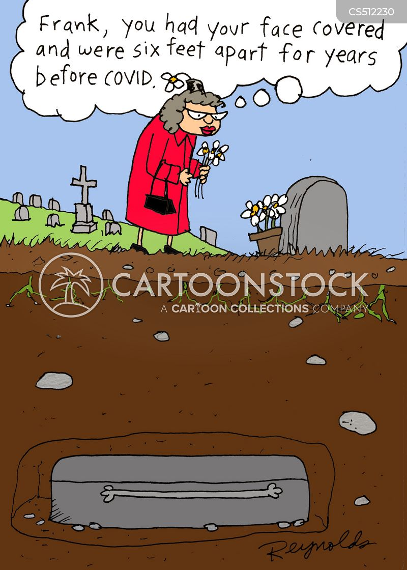 Cemeteries cartoons, Cemeteries cartoon, funny, Cemeteries picture, Cemeteries pictures, Cemeteries image, Cemeteries images, Cemeteries illustration, Cemeteries illustrations