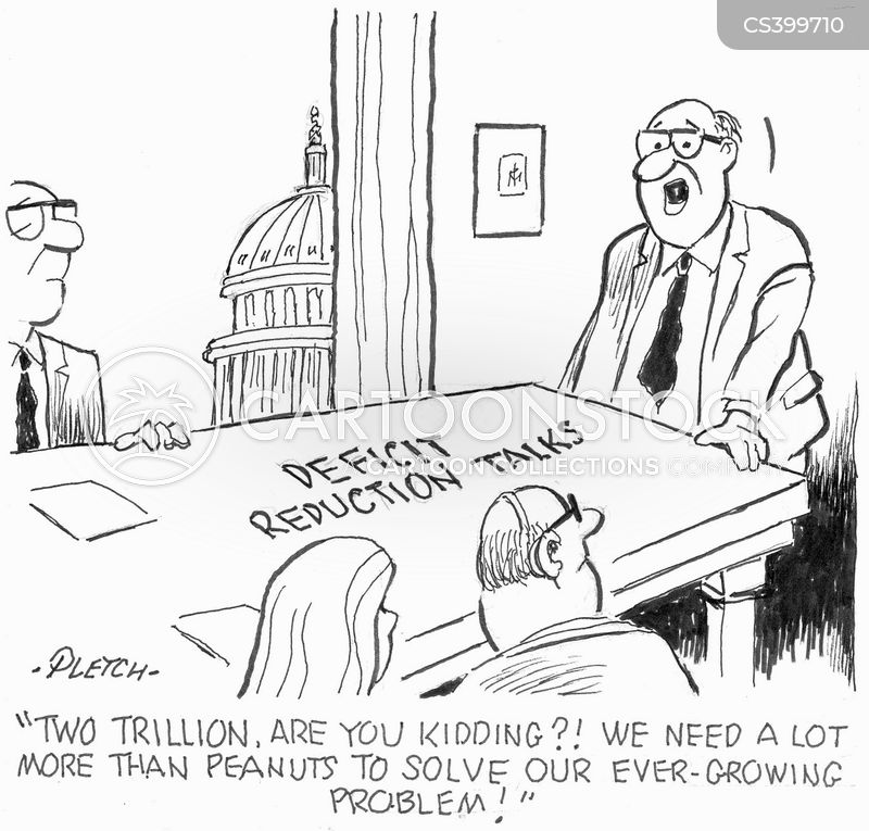 Debt Negotiation cartoons, Debt Negotiation cartoon, funny, Debt Negotiation picture, Debt Negotiation pictures, Debt Negotiation image, Debt Negotiation images, Debt Negotiation illustration, Debt Negotiation illustrations