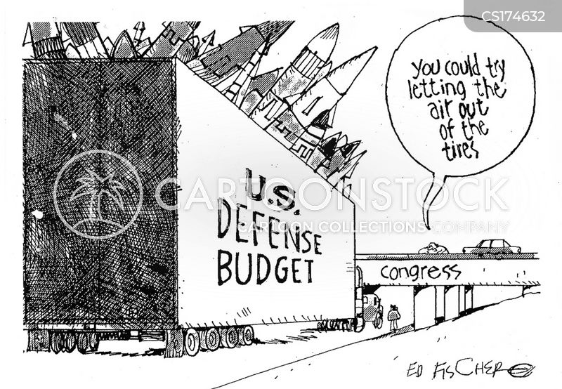 Budget Deal cartoons, Budget Deal cartoon, funny, Budget Deal picture, Budget Deal pictures, Budget Deal image, Budget Deal images, Budget Deal illustration, Budget Deal illustrations