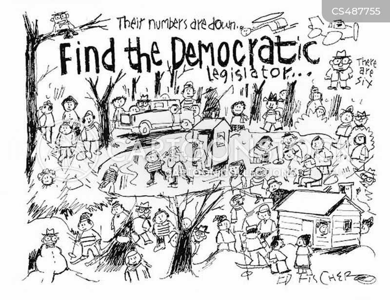 Democratic Party cartoons, Democratic Party cartoon, funny, Democratic Party picture, Democratic Party pictures, Democratic Party image, Democratic Party images, Democratic Party illustration, Democratic Party illustrations