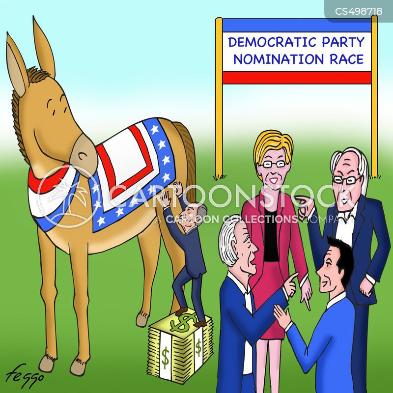 Democrat Nominee cartoons, Democrat Nominee cartoon, funny, Democrat Nominee picture, Democrat Nominee pictures, Democrat Nominee image, Democrat Nominee images, Democrat Nominee illustration, Democrat Nominee illustrations
