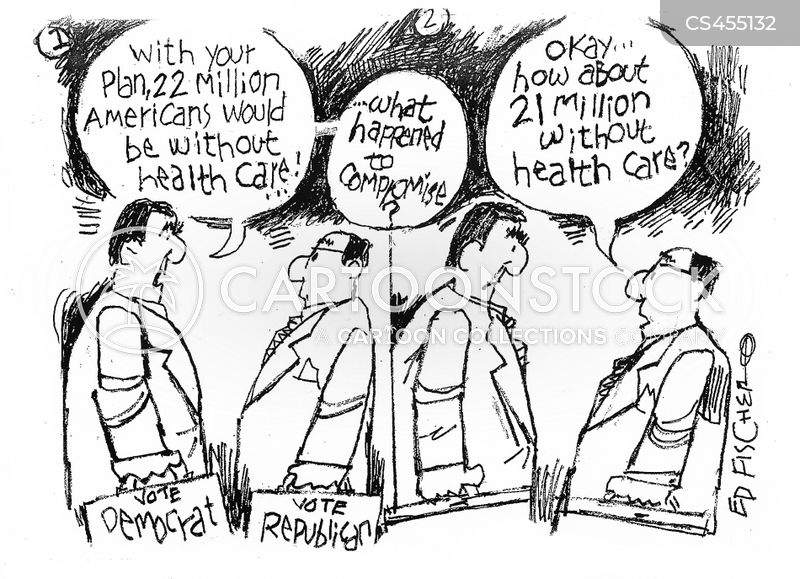 Americans Without Healthcare cartoons, Americans Without Healthcare cartoon, funny, Americans Without Healthcare picture, Americans Without Healthcare pictures, Americans Without Healthcare image, Americans Without Healthcare images, Americans Without Healthcare illustration, Americans Without Healthcare illustrations