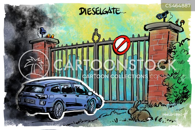 Air Pollution cartoons, Air Pollution cartoon, funny, Air Pollution picture, Air Pollution pictures, Air Pollution image, Air Pollution images, Air Pollution illustration, Air Pollution illustrations