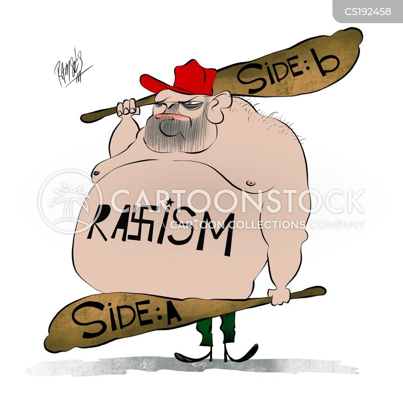 Charlottesville Violence cartoons, Charlottesville Violence cartoon, funny, Charlottesville Violence picture, Charlottesville Violence pictures, Charlottesville Violence image, Charlottesville Violence images, Charlottesville Violence illustration, Charlottesville Violence illustrations