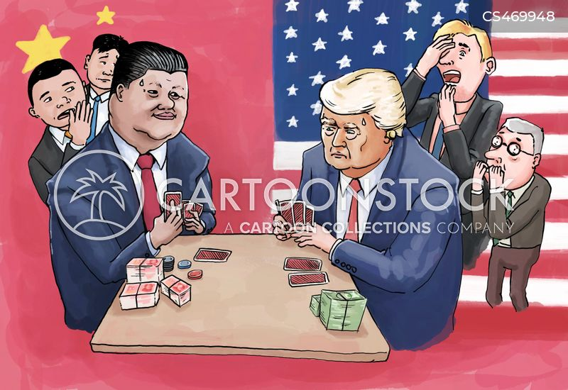 Chinese Economy cartoons, Chinese Economy cartoon, funny, Chinese Economy picture, Chinese Economy pictures, Chinese Economy image, Chinese Economy images, Chinese Economy illustration, Chinese Economy illustrations