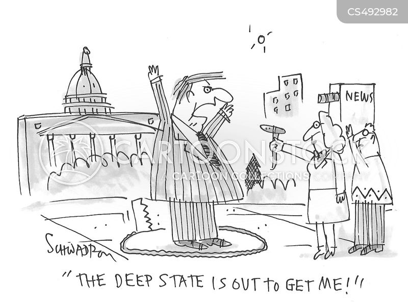 Intelligence Services cartoons, Intelligence Services cartoon, funny, Intelligence Services picture, Intelligence Services pictures, Intelligence Services image, Intelligence Services images, Intelligence Services illustration, Intelligence Services illustrations