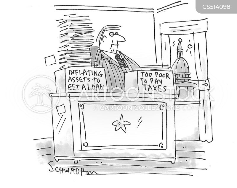 Irs cartoons, Irs cartoon, funny, Irs picture, Irs pictures, Irs image, Irs images, Irs illustration, Irs illustrations