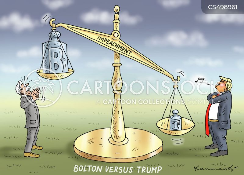 Senate Trial cartoons, Senate Trial cartoon, funny, Senate Trial picture, Senate Trial pictures, Senate Trial image, Senate Trial images, Senate Trial illustration, Senate Trial illustrations