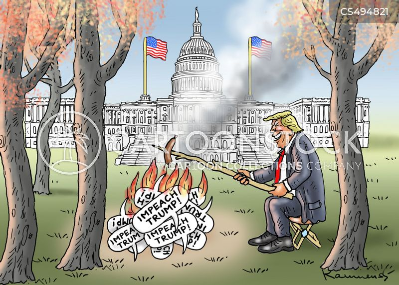 Impeachment Hearings cartoons, Impeachment Hearings cartoon, funny, Impeachment Hearings picture, Impeachment Hearings pictures, Impeachment Hearings image, Impeachment Hearings images, Impeachment Hearings illustration, Impeachment Hearings illustrations
