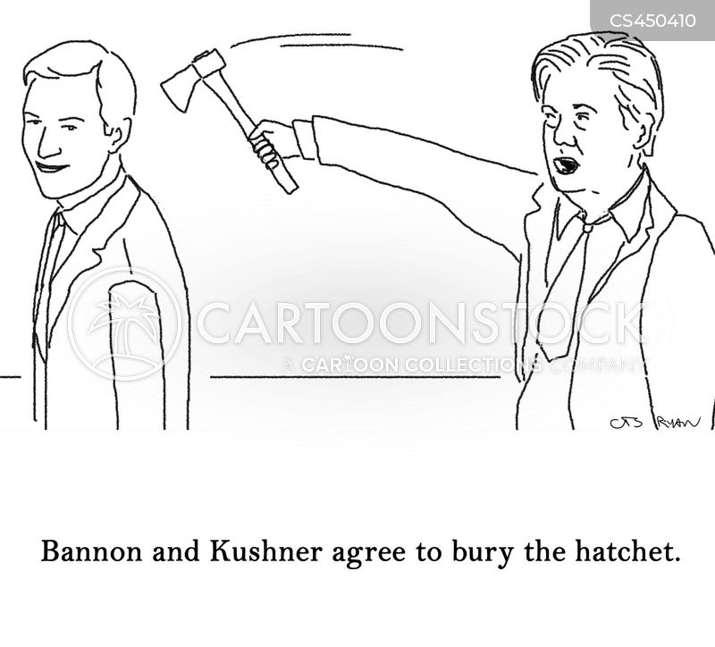 Kushner cartoons, Kushner cartoon, funny, Kushner picture, Kushner pictures, Kushner image, Kushner images, Kushner illustration, Kushner illustrations