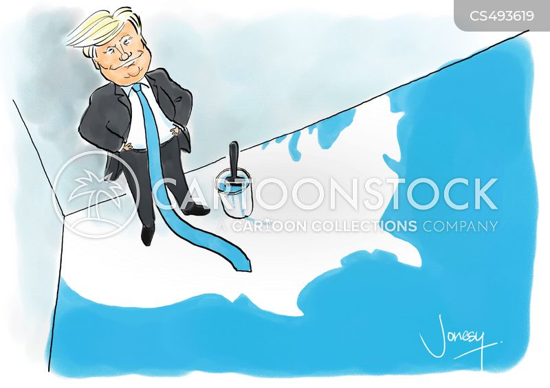 Businessman cartoons, Businessman cartoon, funny, Businessman picture, Businessman pictures, Businessman image, Businessman images, Businessman illustration, Businessman illustrations