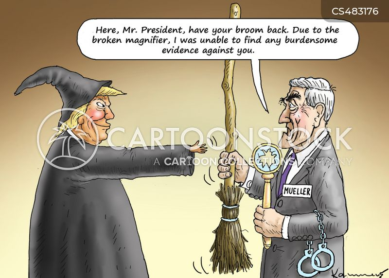 Trump Inquiry cartoons, Trump Inquiry cartoon, funny, Trump Inquiry picture, Trump Inquiry pictures, Trump Inquiry image, Trump Inquiry images, Trump Inquiry illustration, Trump Inquiry illustrations