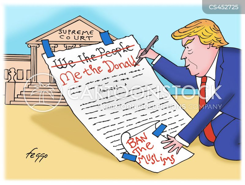 Travel Bans cartoons, Travel Bans cartoon, funny, Travel Bans picture, Travel Bans pictures, Travel Bans image, Travel Bans images, Travel Bans illustration, Travel Bans illustrations