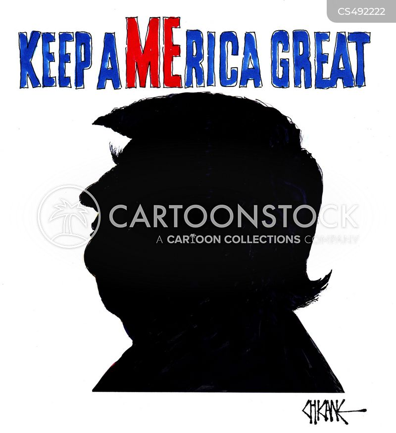 Re-election cartoons, Re-election cartoon, funny, Re-election picture, Re-election pictures, Re-election image, Re-election images, Re-election illustration, Re-election illustrations