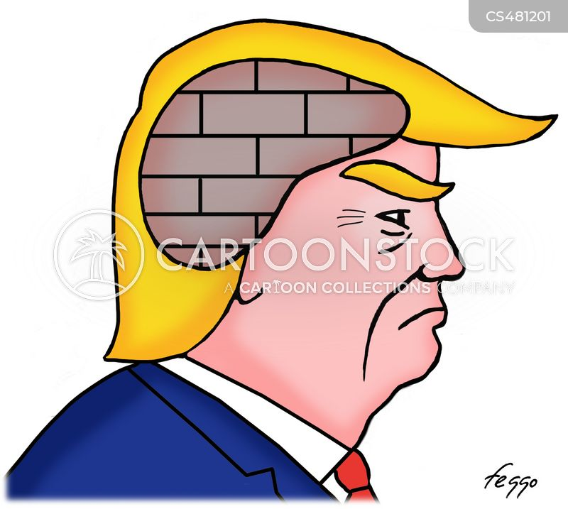 Mexico Wall cartoons, Mexico Wall cartoon, funny, Mexico Wall picture, Mexico Wall pictures, Mexico Wall image, Mexico Wall images, Mexico Wall illustration, Mexico Wall illustrations