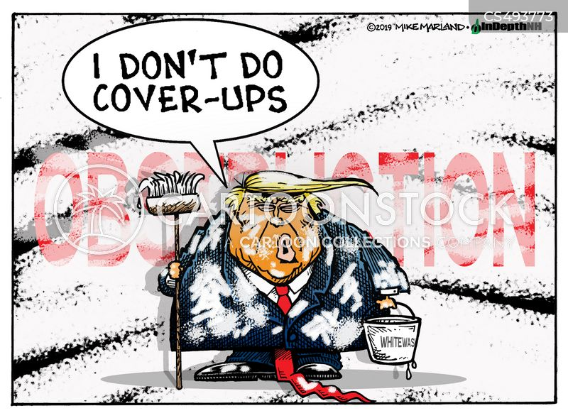 Cover Ups cartoons, Cover Ups cartoon, funny, Cover Ups picture, Cover Ups pictures, Cover Ups image, Cover Ups images, Cover Ups illustration, Cover Ups illustrations
