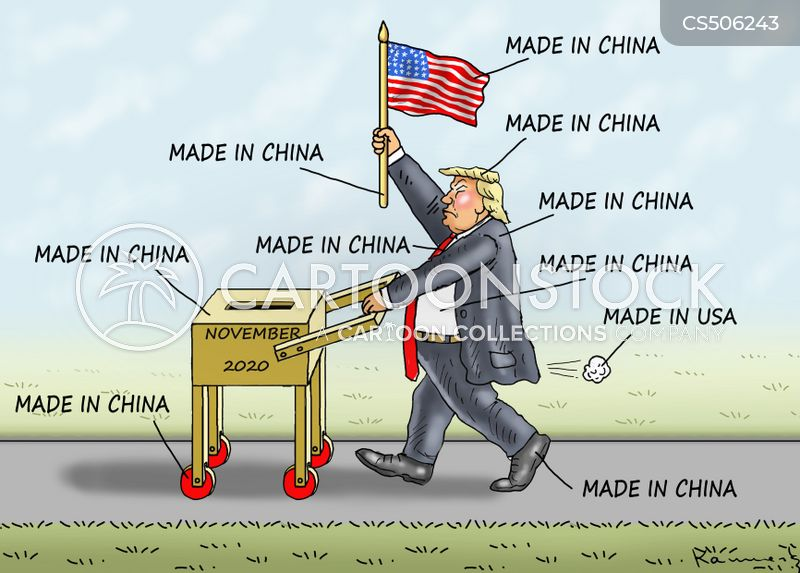 Chinese-american Relations cartoons, Chinese-american Relations cartoon, funny, Chinese-american Relations picture, Chinese-american Relations pictures, Chinese-american Relations image, Chinese-american Relations images, Chinese-american Relations illustration, Chinese-american Relations illustrations