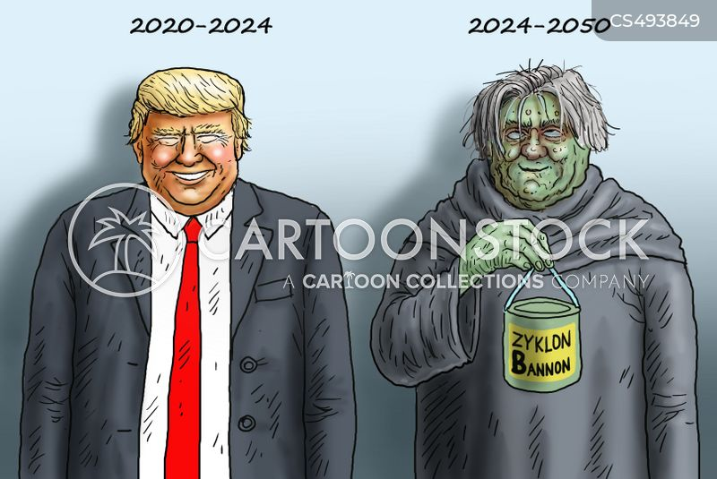 Trump Re-election cartoons, Trump Re-election cartoon, funny, Trump Re-election picture, Trump Re-election pictures, Trump Re-election image, Trump Re-election images, Trump Re-election illustration, Trump Re-election illustrations