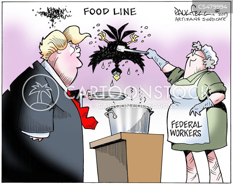 Federal Workers cartoons, Federal Workers cartoon, funny, Federal Workers picture, Federal Workers pictures, Federal Workers image, Federal Workers images, Federal Workers illustration, Federal Workers illustrations