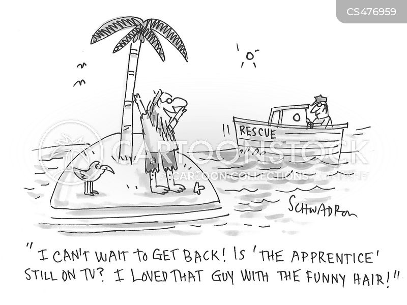 Deserted Islands cartoons, Deserted Islands cartoon, funny, Deserted Islands picture, Deserted Islands pictures, Deserted Islands image, Deserted Islands images, Deserted Islands illustration, Deserted Islands illustrations