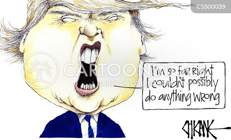 Trump Acquittal cartoons, Trump Acquittal cartoon, funny, Trump Acquittal picture, Trump Acquittal pictures, Trump Acquittal image, Trump Acquittal images, Trump Acquittal illustration, Trump Acquittal illustrations