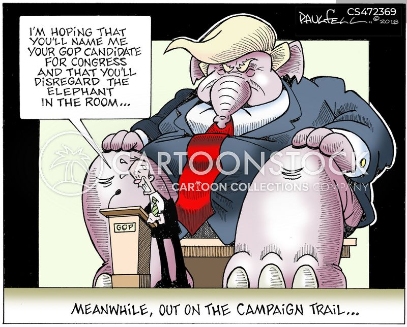 Campaign Trail cartoons, Campaign Trail cartoon, funny, Campaign Trail picture, Campaign Trail pictures, Campaign Trail image, Campaign Trail images, Campaign Trail illustration, Campaign Trail illustrations