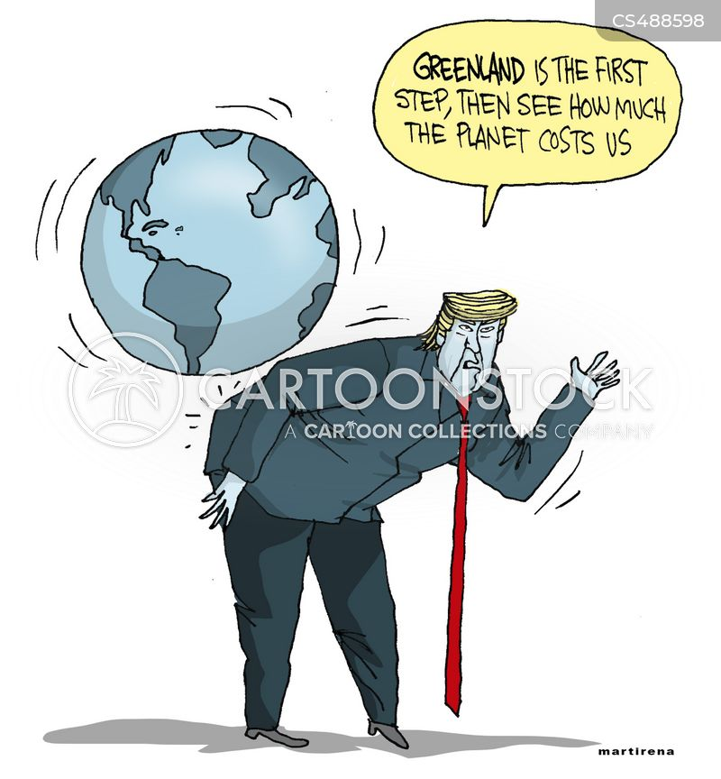 Diplomacy cartoons, Diplomacy cartoon, funny, Diplomacy picture, Diplomacy pictures, Diplomacy image, Diplomacy images, Diplomacy illustration, Diplomacy illustrations