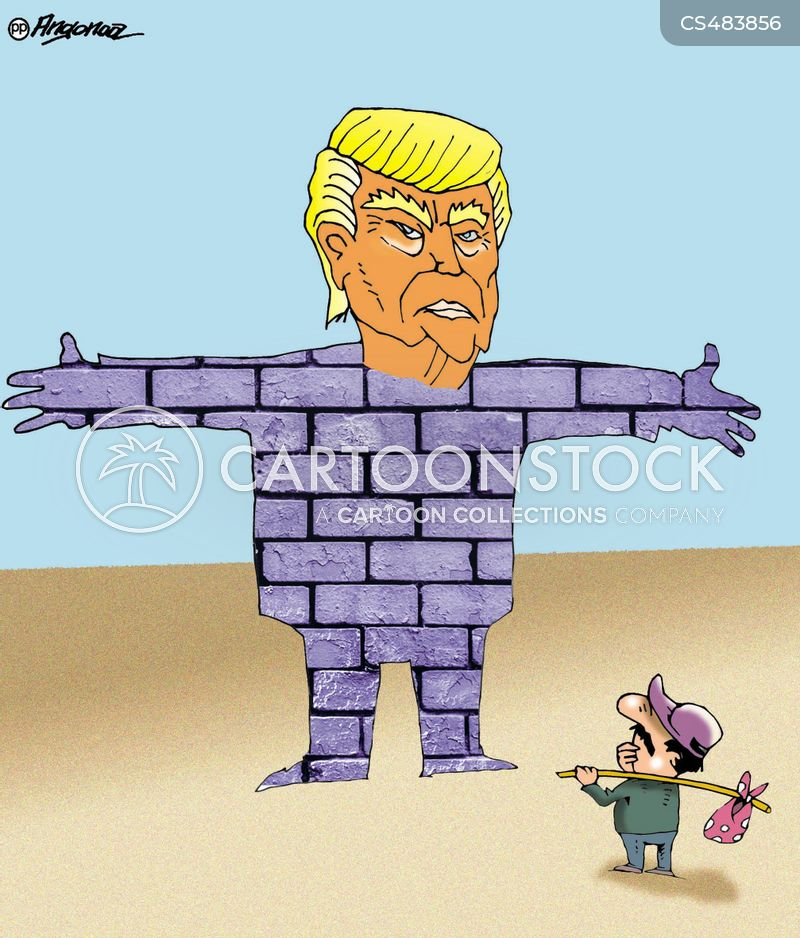 Wall cartoons, Wall cartoon, funny, Wall picture, Wall pictures, Wall image, Wall images, Wall illustration, Wall illustrations