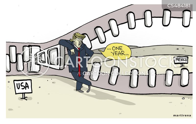 Immigration Politics cartoons, Immigration Politics cartoon, funny, Immigration Politics picture, Immigration Politics pictures, Immigration Politics image, Immigration Politics images, Immigration Politics illustration, Immigration Politics illustrations
