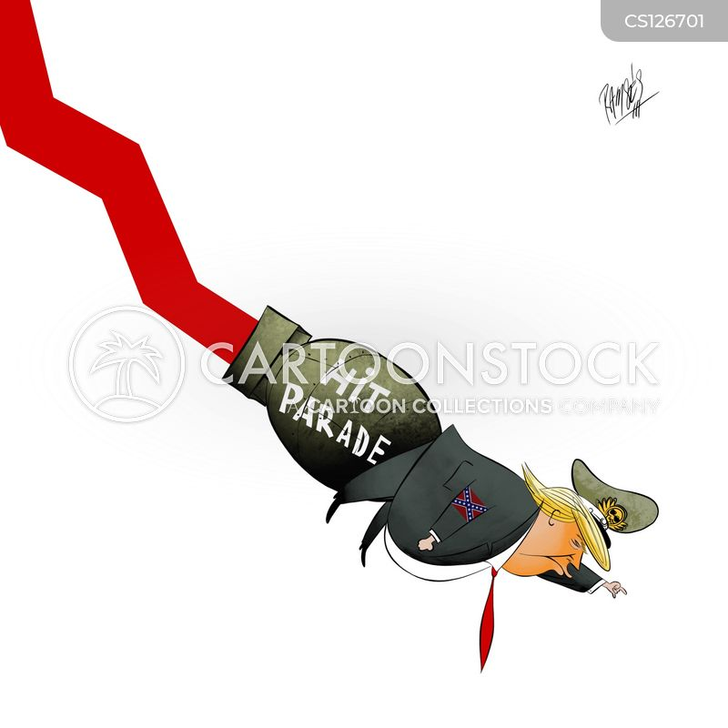 Armed Forces cartoons, Armed Forces cartoon, funny, Armed Forces picture, Armed Forces pictures, Armed Forces image, Armed Forces images, Armed Forces illustration, Armed Forces illustrations