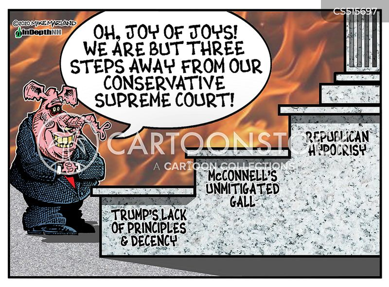Conservative Judge cartoons, Conservative Judge cartoon, funny, Conservative Judge picture, Conservative Judge pictures, Conservative Judge image, Conservative Judge images, Conservative Judge illustration, Conservative Judge illustrations