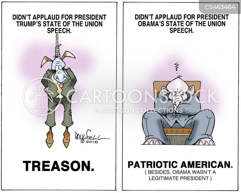 Treasonous cartoons, Treasonous cartoon, funny, Treasonous picture, Treasonous pictures, Treasonous image, Treasonous images, Treasonous illustration, Treasonous illustrations