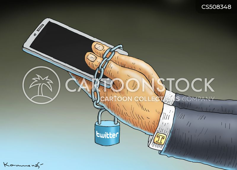 Social Networks cartoons, Social Networks cartoon, funny, Social Networks picture, Social Networks pictures, Social Networks image, Social Networks images, Social Networks illustration, Social Networks illustrations