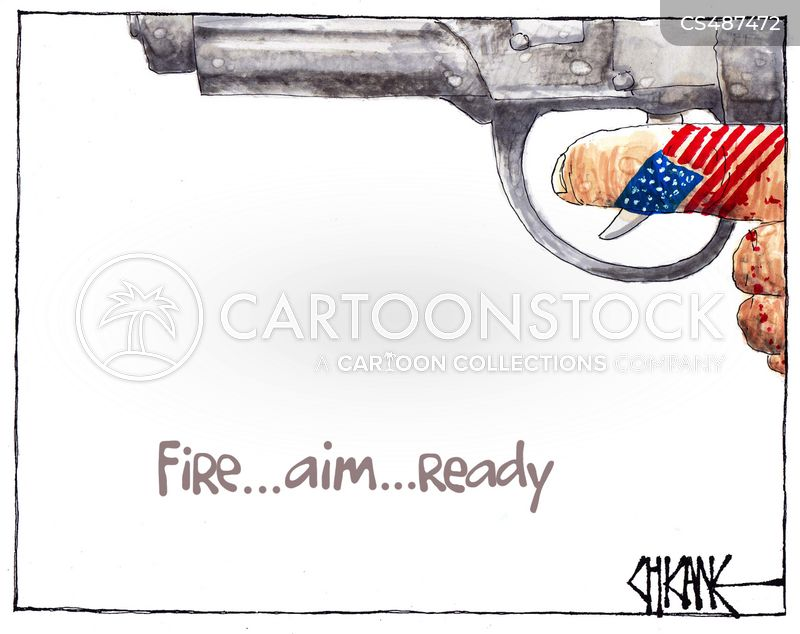 Mass Shootings cartoons, Mass Shootings cartoon, funny, Mass Shootings picture, Mass Shootings pictures, Mass Shootings image, Mass Shootings images, Mass Shootings illustration, Mass Shootings illustrations
