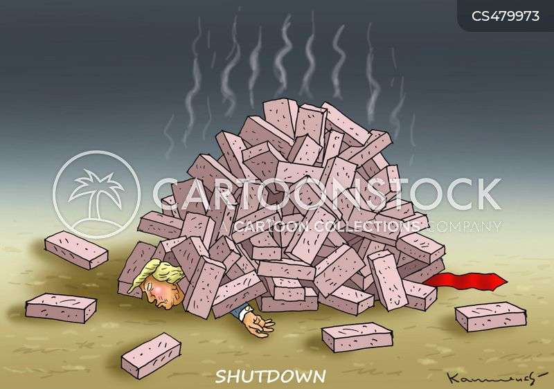 U.s. Government Shutdown cartoons, U.s. Government Shutdown cartoon, funny, U.s. Government Shutdown picture, U.s. Government Shutdown pictures, U.s. Government Shutdown image, U.s. Government Shutdown images, U.s. Government Shutdown illustration, U.s. Government Shutdown illustrations